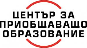 logo_priobshtavashto