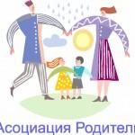 roditeli_logo_