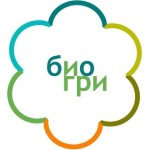 Лого на Био игри