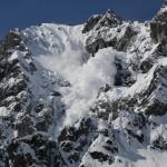 avalanche-4967568_1920 - Copy