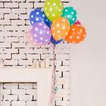 Онлайн рожден ден